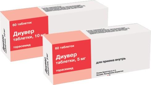 таблетки от диетолога