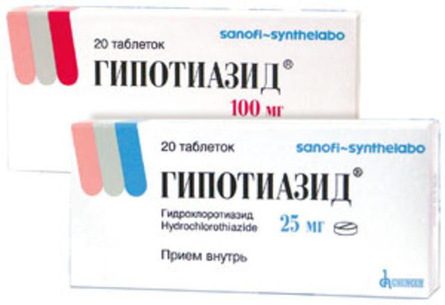 Мята при лечении дерматита